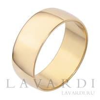 Обручальные мужские кольца - купить свадебные мужские кольца в Санкт ... 7833c509a37